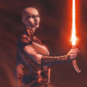Avatar de Assajj Ventress